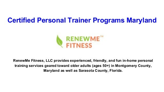 24 hour fitness personal trainer maryland