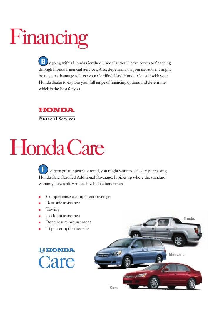 Certified used cars richards honda baton rouge for Used certified honda
