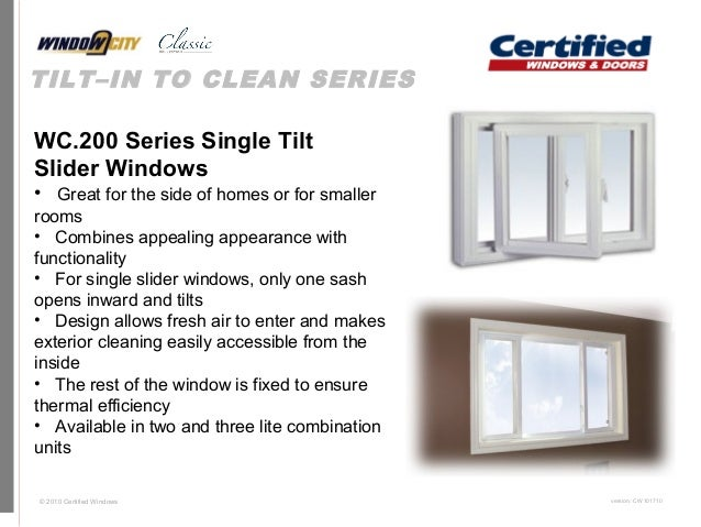 Replacement Windows And Doors In Windsor Chatham Sarnia