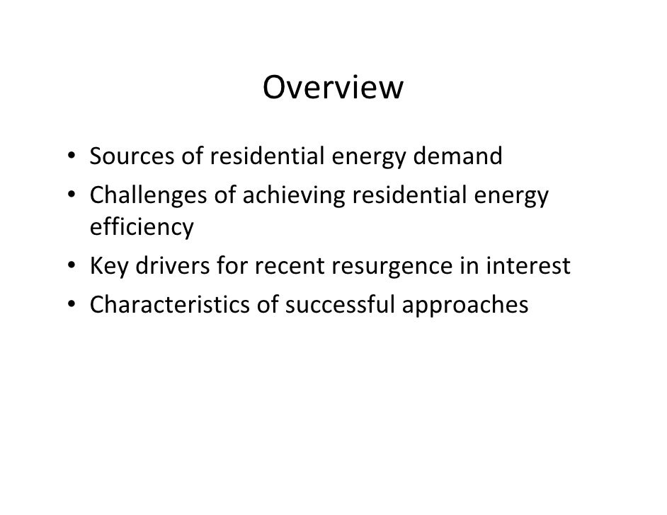 Community Clean Energy Trailblazers: Cities Leading the Way Intro Slide 2