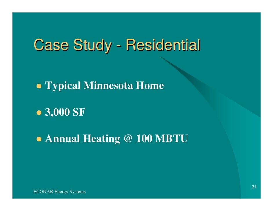 Natural Gas Cost Per Therm Minnesota