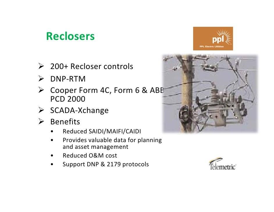 smart grid  u0026 beyond