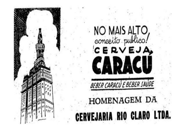 Histórico• A cerveja é um produto com longa tradição no Brasil, surgindo já  referências a esta bebida em documentos que d...