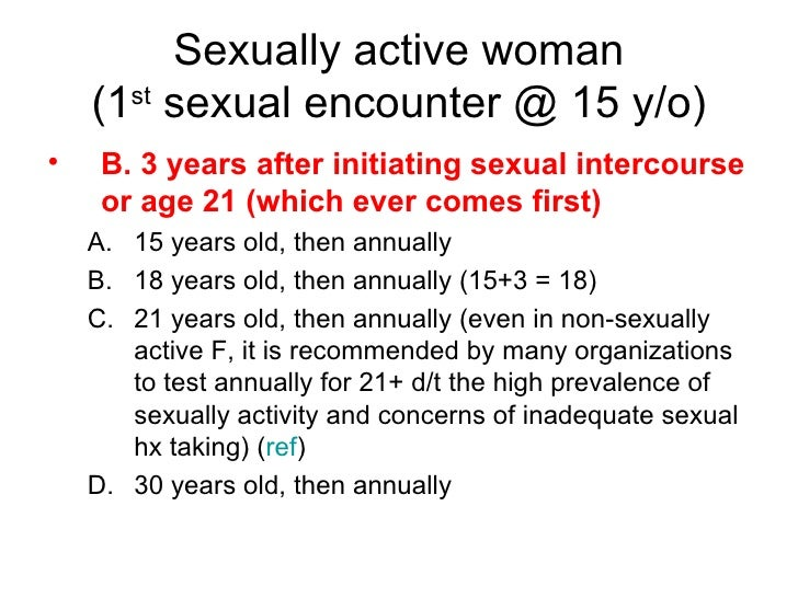 st-sexual-encounter