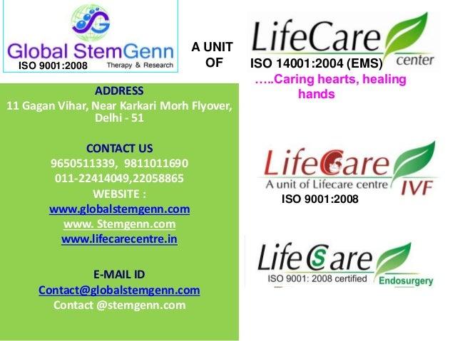 ADDRESS 11 Gagan Vihar, Near Karkari Morh Flyover, Delhi - 51 CONTACT US 9650511339, 9811011690 011-22414049,22058865 WEBS...