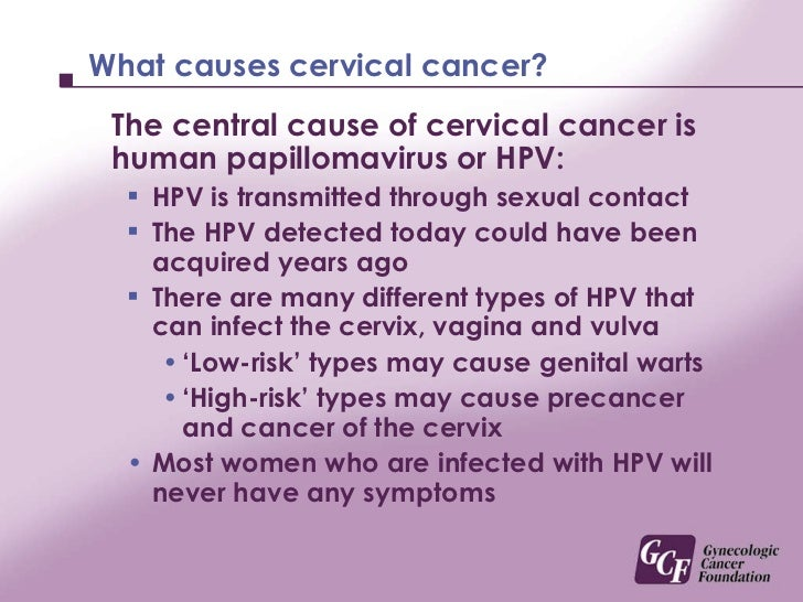 abnormal cervical cancer F you have an abnormal result, this does not mean you have cancer you may need some more tests.