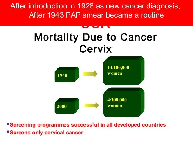 "introduction to cervical cancer ""the introduction of this lifesaving vaccine will prevent thousands of women across the country from going through the unimaginable suffering caused by cervical cancer"" zimbabwe becomes the eighth african country to introduce hpv vaccine into its routine immunisation programme and the eighth worldwide to do so with gavi support."