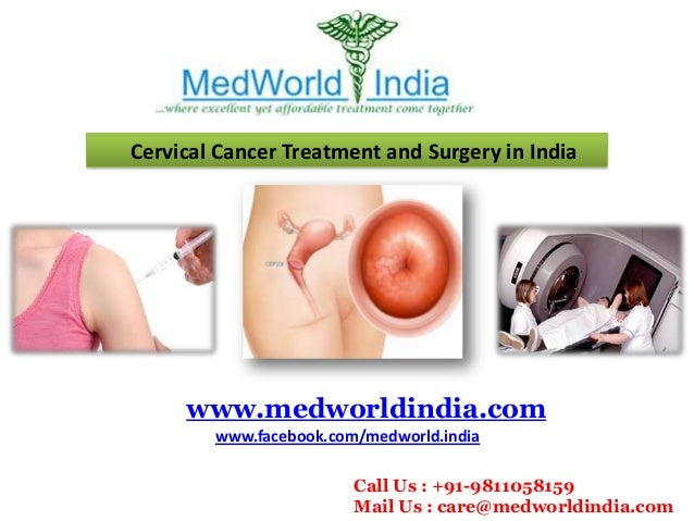 causes and treatment of cervix cancer Know the symptoms of cervical cancer, how it can be prevented, diagnosed   facts and information about cervical cancer diagnosis, symptoms and  treatment.
