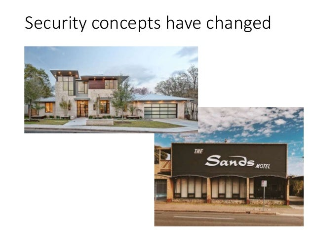 NIST Cybersecurity Framework Basis for sound security practice