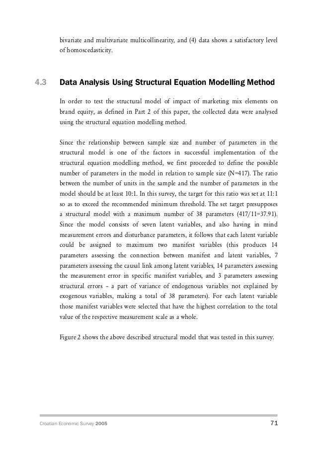 the impact of a marketing mix Market mix modeling (mmm) is a technique which helps in quantifying the impact  of several marketing inputs on sales or market share.