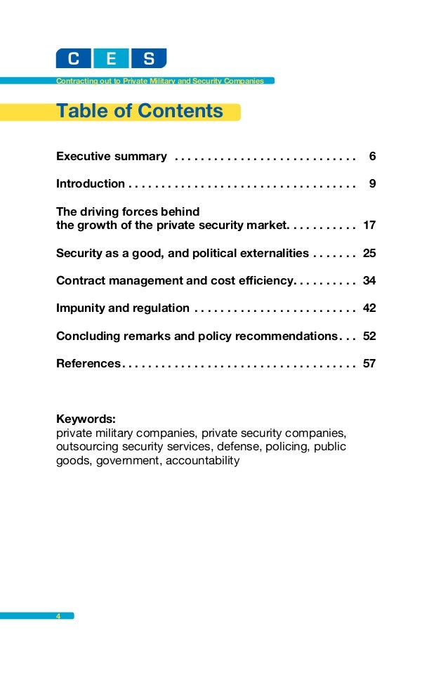 security soldier and accountability essay We will write a custom essay sample on sensitive items specifically for you  the  habits of exercising security and accountability of a soldiers items allow the.