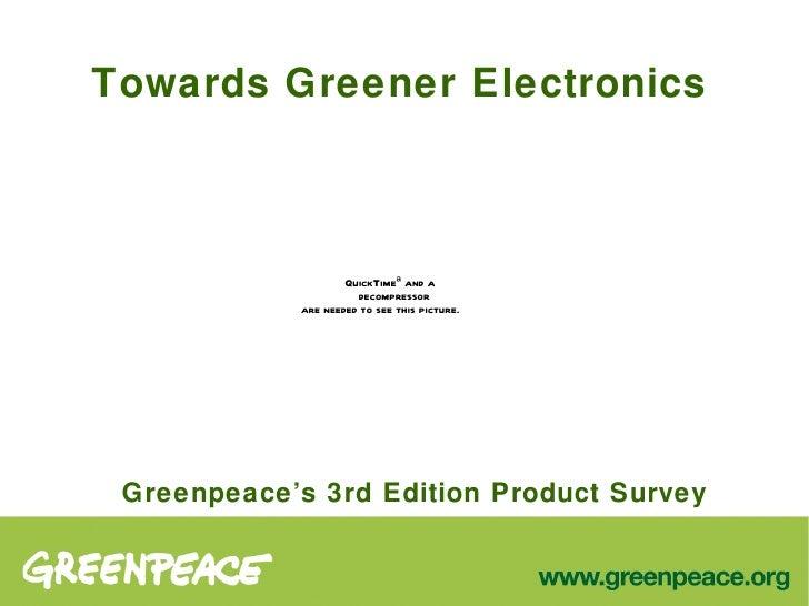 Ces2011 presentation
