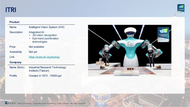 Https Www Linkedin Com Company Km Design