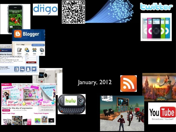 Tranformational Work in OASD  January, 2012