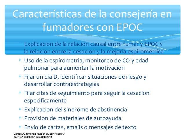25 GPC evaluadas