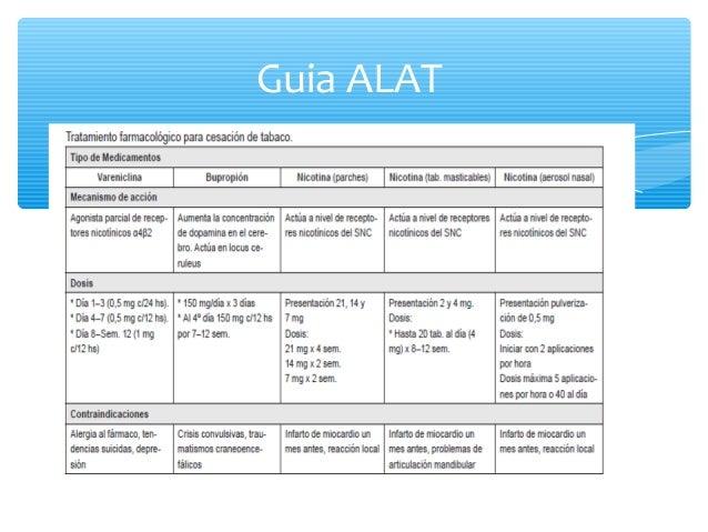 http://www.msal.gov.ar/images/stories/bes/graficos/0000000536cnt-2014-09_guia- tratamiento-adiccion-tabaco-2014.pdf