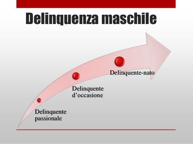 "Delinquenza femminile                            Prostituta-nata              Prostituta              d""occasione Donna de..."