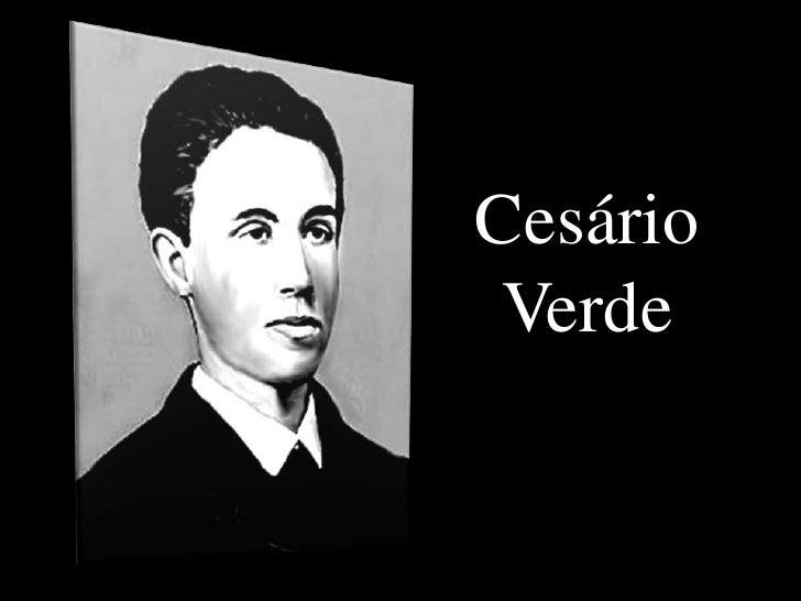 Cesario Verde   Ave Marias   Ana Catarina E Ana Sofia