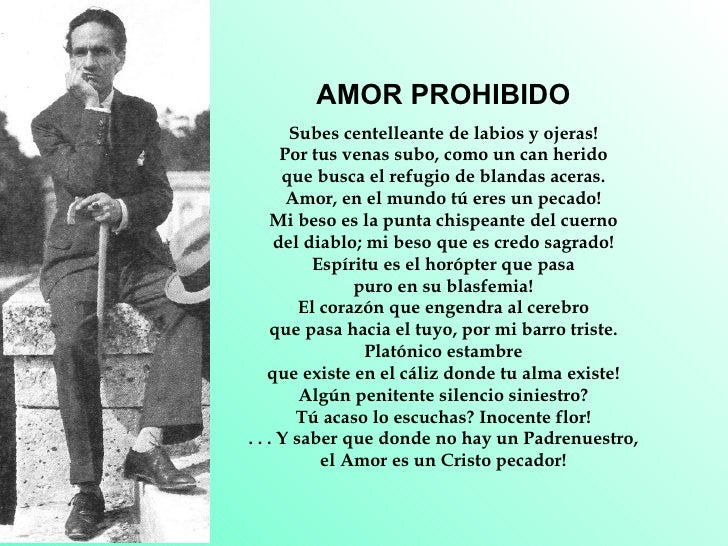 Frases De Amor Prohibido: FRASES DE AMOR PROHIBIDO ENTRE PRIMOS PARA COMPARTIR