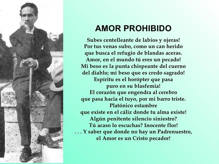 Frases De Amor Prohibido Entre Primos Para Compartir Imagenes Con