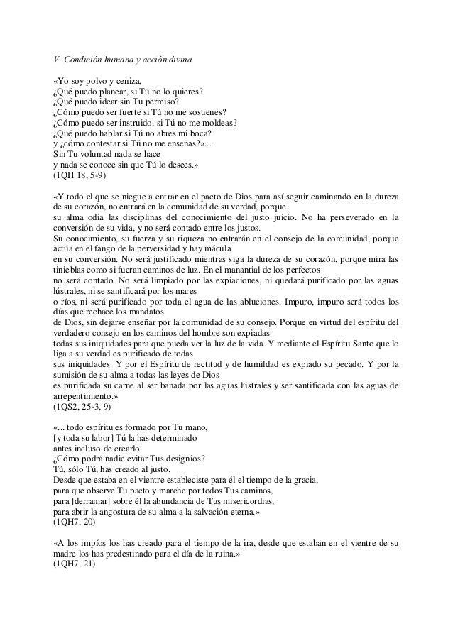 Alambre artístico ® ™ formularios de conclusiones alto estilo de Alambre de oreja Jig