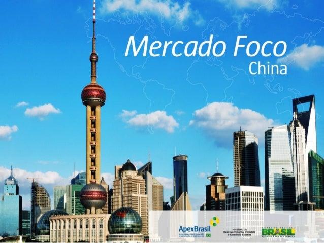 • CHINA HISTORY