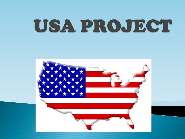    Is a state located in the southern region of    the United States.