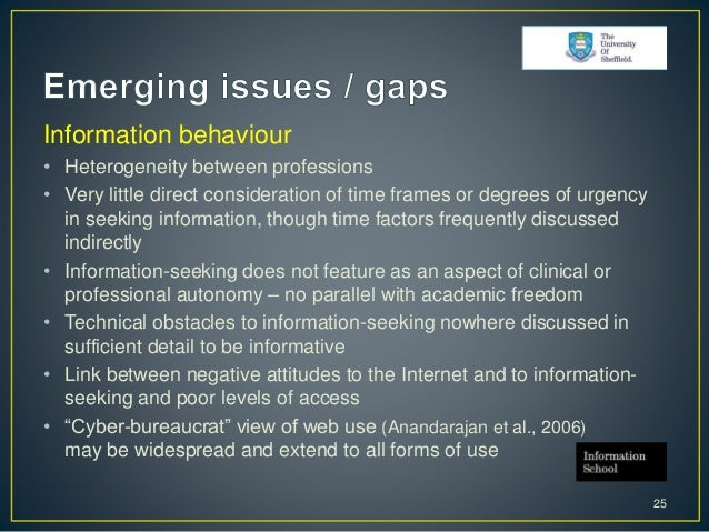 """the organisational behaviour of nhs For fundamental change in """"nhs culture"""" there can be no question that truly awful things have happened in british hospitals but we need to be careful how we define the problem of """"nhs culture"""" or we will end up with the wrong solutions as nhs organisations focus in on what they will do to improve """"culture"""" in the wake."""