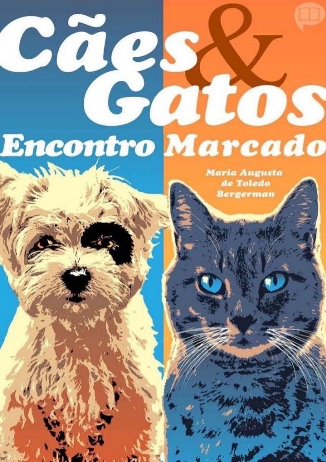 O livro fala sobre animais abandonados e reúne diversas crônicas que relatam resgates, encontros e desencontros. O livro c...