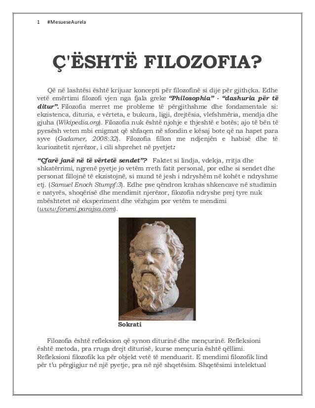 pdf A Brief Guide To