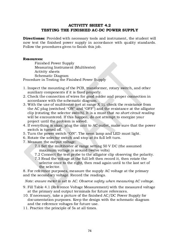 Air Conditioner Amc Agreement Format Choice Image Agreement Letter