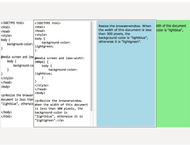 Bootstrap w3schools phpsourcecode net for Table design w3schools