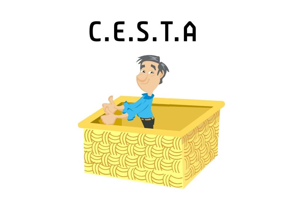 C.E.S.T.A
