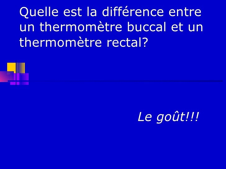 C est d un gout - Difference entre filet et magret de canard ...