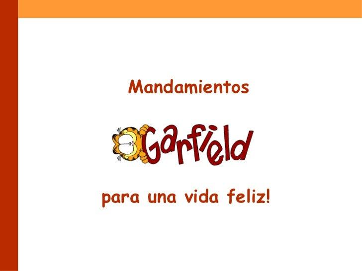 C 'est la_vie_comme_garfield (2)