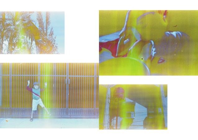 Hermawan Wicaksono (ANALOG PROJECT-SEKITAR RUMAH EXPIRED FILM) Slide 2