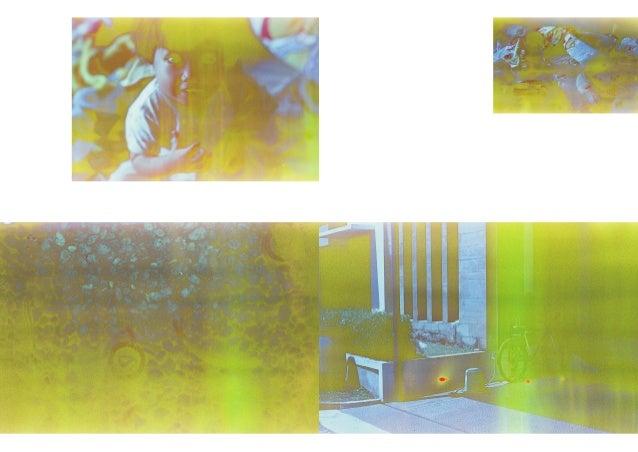Hermawan Wicaksono (ANALOG PROJECT-SEKITAR RUMAH EXPIRED FILM) Slide 3