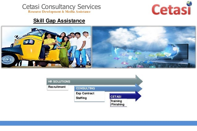 As per Industry Requirements Automotive, Aerospace & CFD Certified T…
