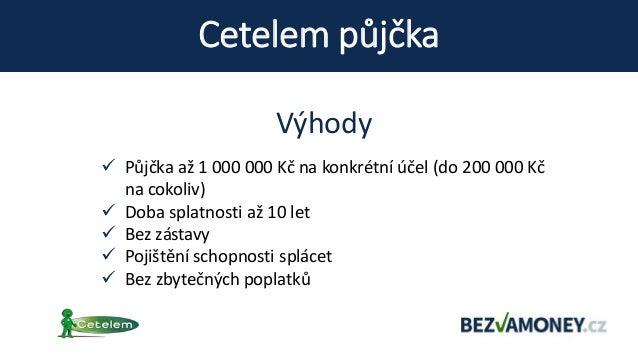 online pujcka moravské budějovice okres.jpg