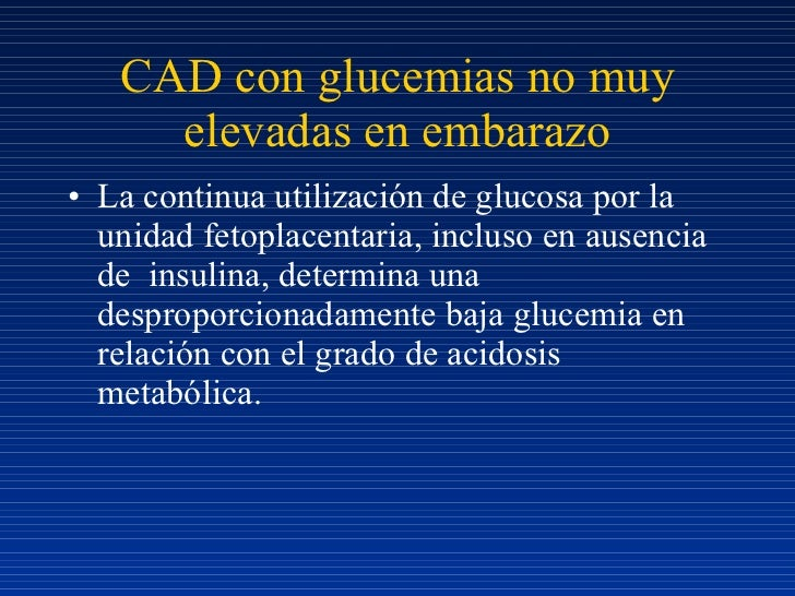 Ceteoatodis Diabetica