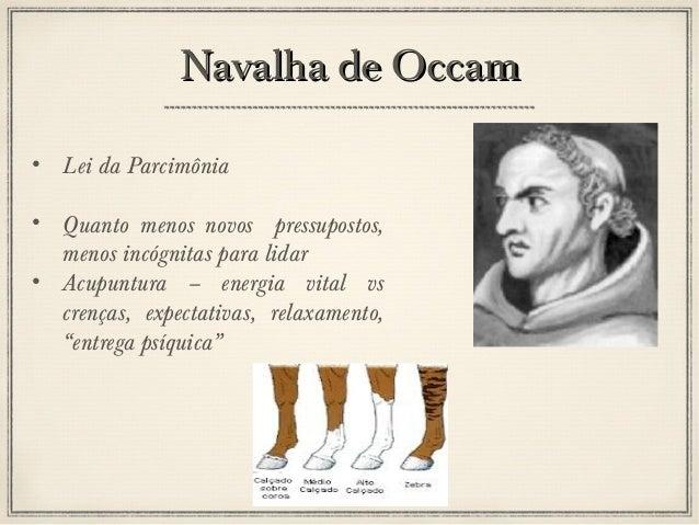 """""""Achados extraordinários requerem evidências extraordinárias""""  • Como melhora a circulação do sangue se o ferro naturalmen..."""