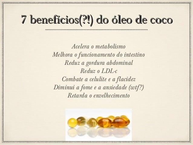 Controlando o incontrolável International society of drug Bulletin ; http://www.isdbweb.org/ Prescrire fr ; http://www.pre...