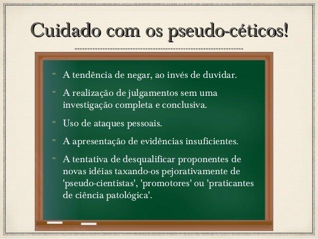 """Mídia  Indústria  Médico + Paciente  Políticas Públicas  A """"jaula""""  Corpora ção médica da Silva, 2013"""
