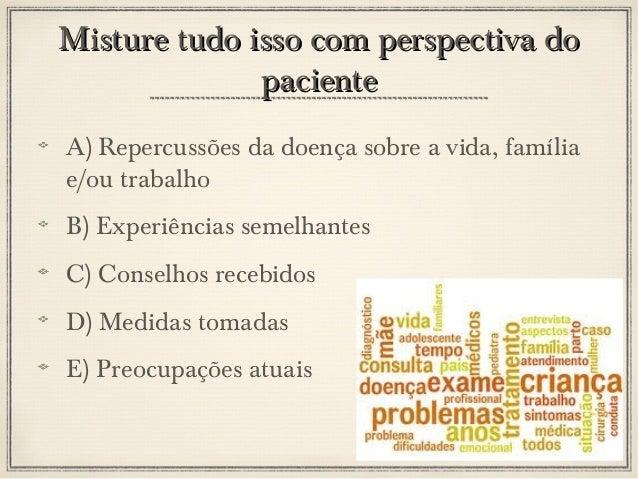 andreldsilva@me.com Facebook: Prevenção Quaternária / Prevención Cuaternaria