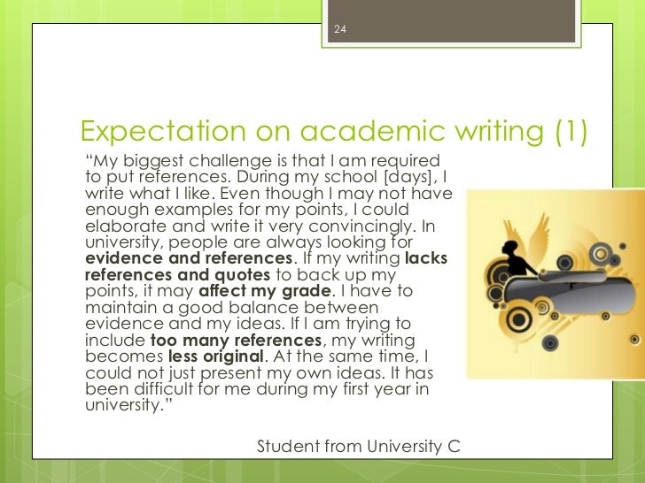 enhancing education for international students essay Vandalism essay students  commuter students and higher education success essay  effects of drinking alcohol on international students essay.
