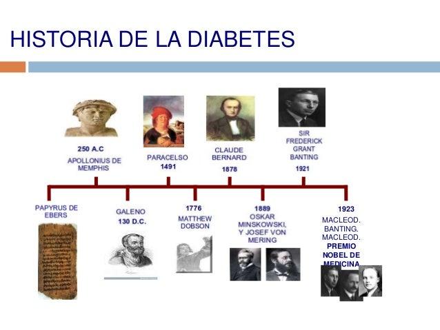 Cetoacidosis diabetica enfermeria 2016