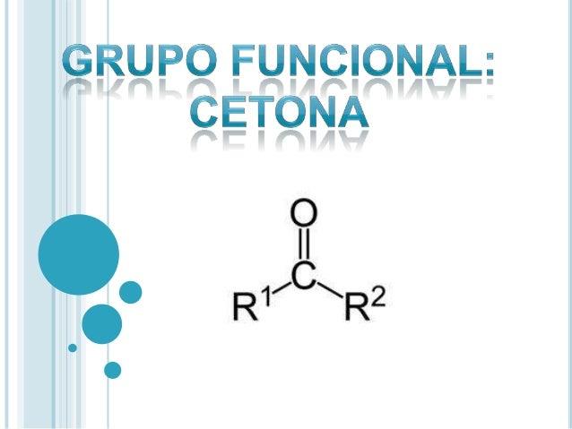 Tabla de prioridades Grupo funcional  Formula  Acidos carboxilicos  -COOH  Anhidridos  -CO-O-CO-  Esteres  -COOR -OCOR  Ha...