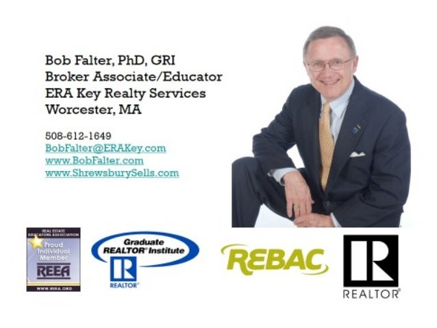 LEAD PAINT RESIDENTIAL SALES AND RENTALS RE20R13 Produced by Paul Savard