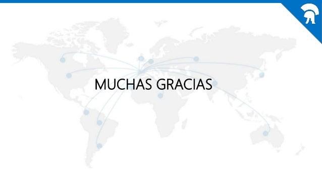 CEUS by Iberian SharePoint Conference 2015 - Migra tu Lync a Skype for Business