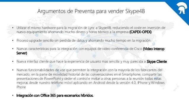 Arquitectura en Skype4B (Roles), Tips para la planificación de la migración y Topologías • Front End y Back End Servers • ...